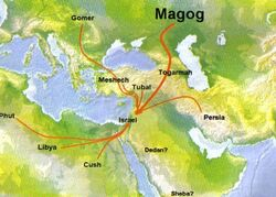 Magog2.jpg