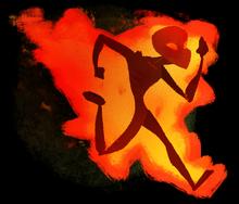 Felixstowe Fire Demon.png