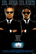 Men in black-0