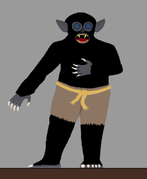 Bugbear.png