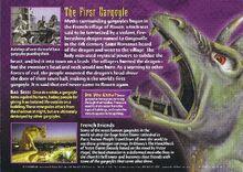 Gargoyle-1.jpg