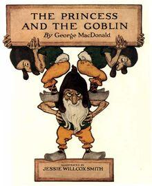 Goblin-1.jpg