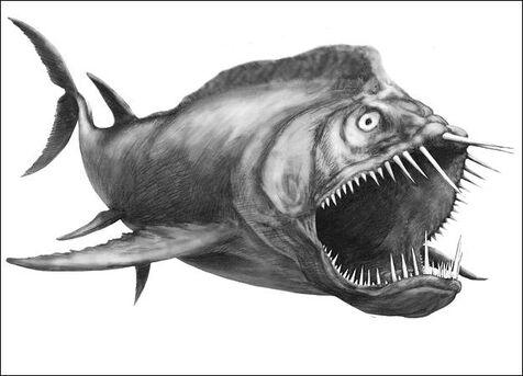White River Monster-0.jpg