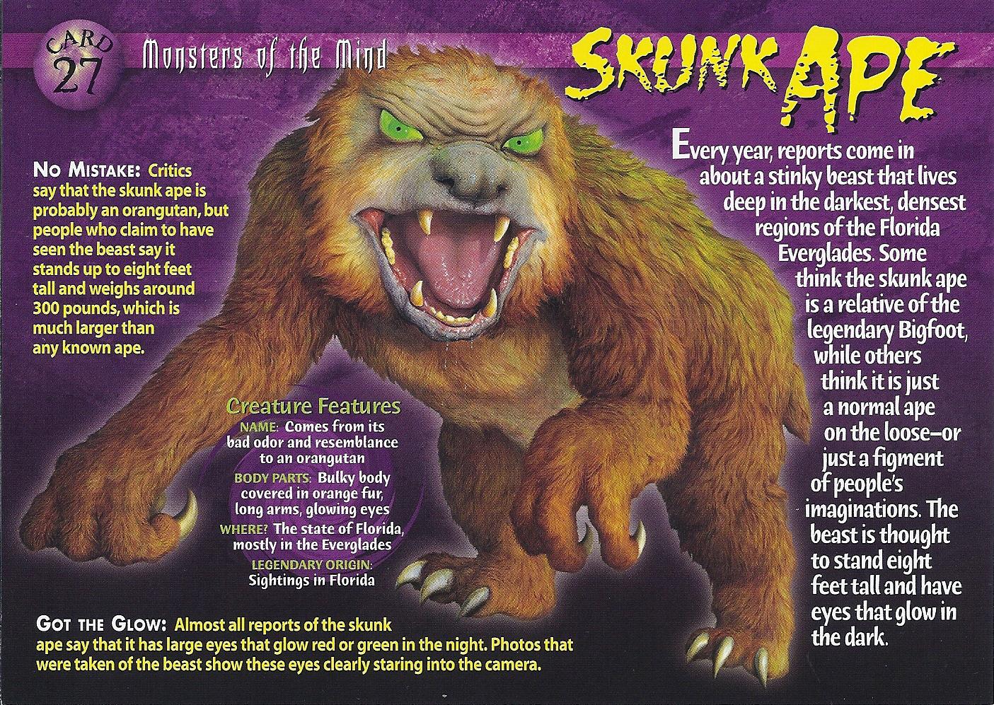 Skunk Ape front.jpg