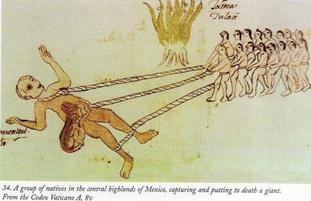 Giant aztec.png