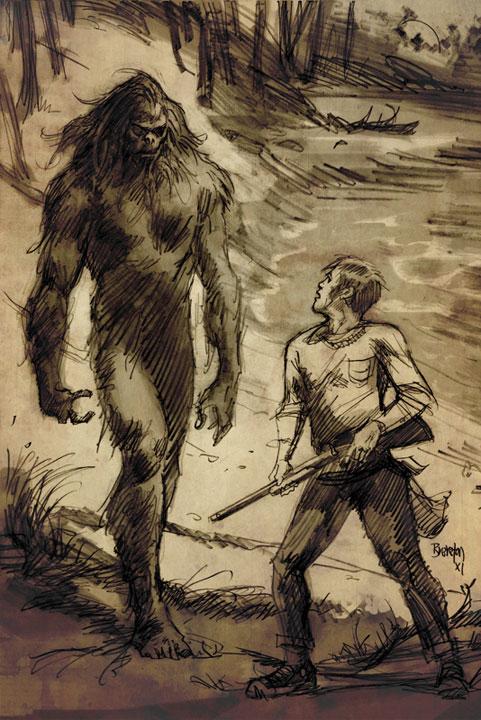 Illustration-Fouke-Monster.jpg
