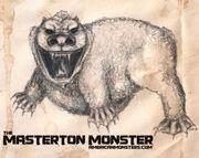 Masterton.jpg