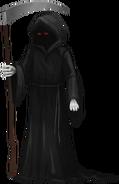 Grim Reaper-5