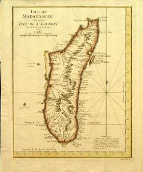Madagascarmap2.jpg