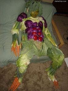 Veggie Man Passed Out.jpg