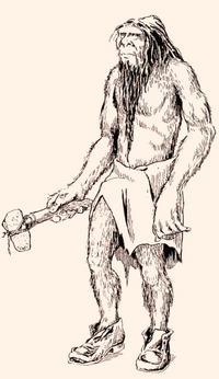 Bushman.png