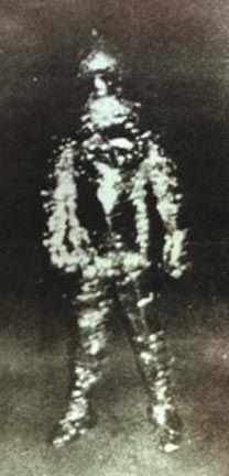 Metalman2.jpg