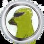 Tuscumbia Space Penguin