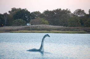 Loch-Ness-monster.jpg