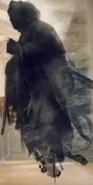 Reaper Wraith