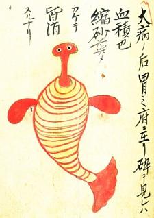 Chisaku