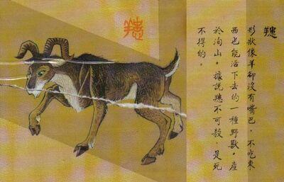 Huan goat.jpg