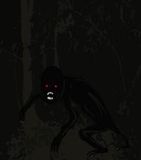 Pengkalan Chepa Creature2.png
