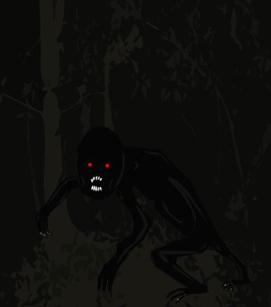 Pengkalan Chepa Creature