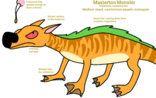 Masterton Monster.png