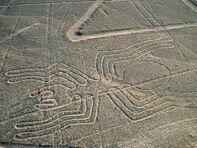 Nazca3.jpg