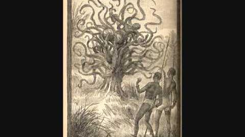 Cryptids_and_Monsters-_The_Man-Eating_tree