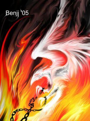 Phoenix by myrllok.jpg