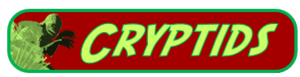 Mp-Cryptids-icon.png