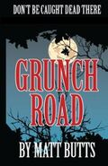 Grunch-road-matt-butts-paperback-cover-art