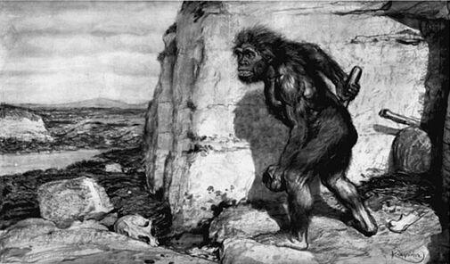 1800s neanderthal.jpg