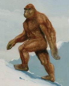 Gorillaa.jpg