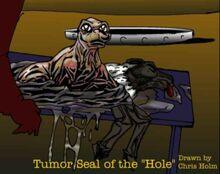 Tumor Seal-1.jpg