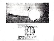 Cussac Aliens-1.jpg