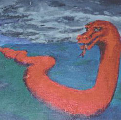 Great-Serpent.jpg