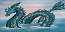 Poseidons-sea-monster-1.jpg