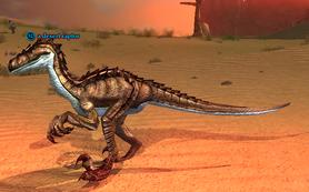 A desert raptor.png