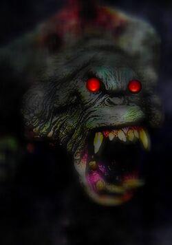 Enfield horror 1.jpg