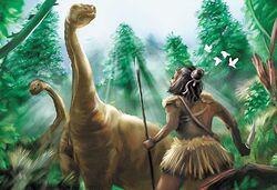 Dinosaurios-Mokele-mbembe-Ness-Escocia-Ambas LRZIMA20120113 0049 4.jpg