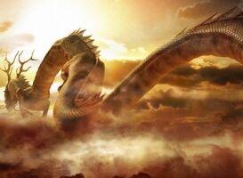 Dragon wars korean.jpg