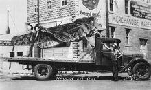 1936haulinhopper lg.jpg