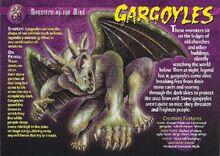 Gargoyle-0.jpg