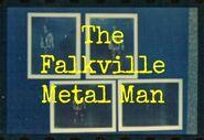 Falkville polaroid photos