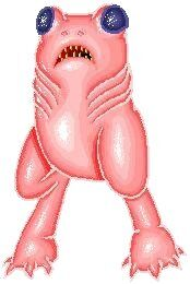 Canvey Island Monster.jpg