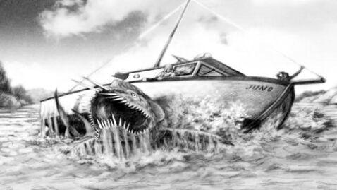 White River Monster.jpg