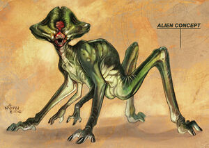 Creature concept 17 by nathanrosario.jpg