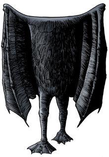 Bat beast of Kent.jpg
