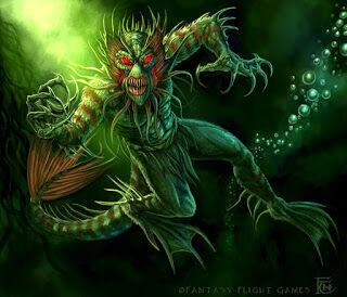 Swamp-Creature-Felicia Cano.jpg