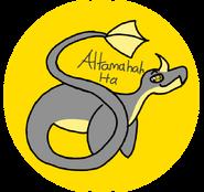 Altamahah-Ha