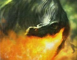 FlamethrowingTheropod.jpg