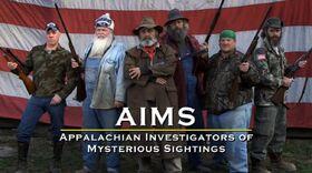 Appalachianinvestigatorsofmysterioussightings.jpg